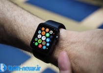 Here's how the Apple Watch companion app works