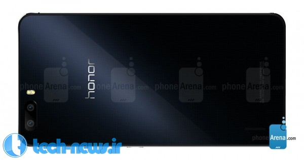 Huawei-Honor-6-Plus-5