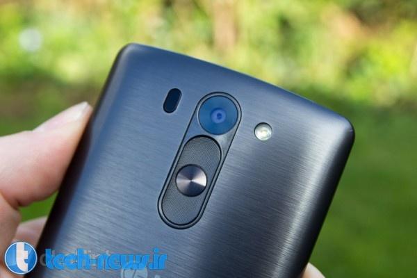 Photo of LG G4 : زمان عرضه، شایعات و هر چیزی که در رابطه با آن باید بدانید