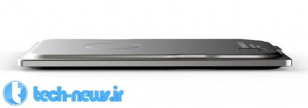 Seagate Launches the Seven Slim Portable Hard Drive 2