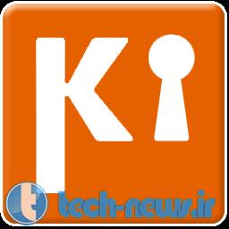 kies-logo