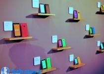 lumia-wall