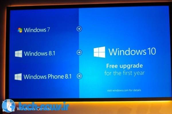 win-10-upgrades-free