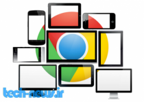 10 clever tips for users of Google's Chrome browser