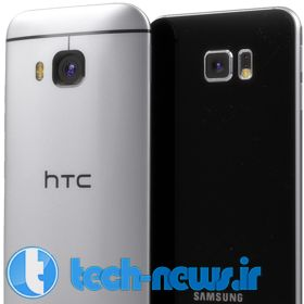 5-features-that-the-Samsung-Galaxy-S6-and-HTC-One-M9-are-both-expected-to-have