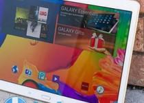 9.7-inch-Samsung-Galaxy-Tab-5-coming-soon