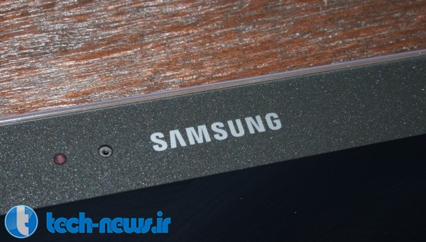 Photo of آخرین تیزرهای تبلیغاتی سامسونگ در مورد عملکرد دوربین و شارژ دهی باطری Galaxy S6