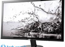 AOC Unveils the Q2778VQE 27-inch WQHD Monitor