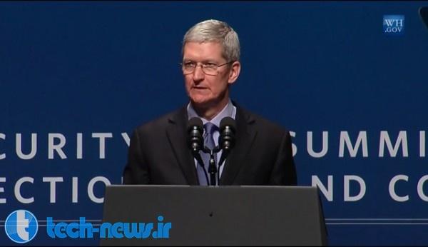 Photo of به زودی Apple Pay از پرداخت های دولت فدرال نیز پشتیبانی خواهد کرد