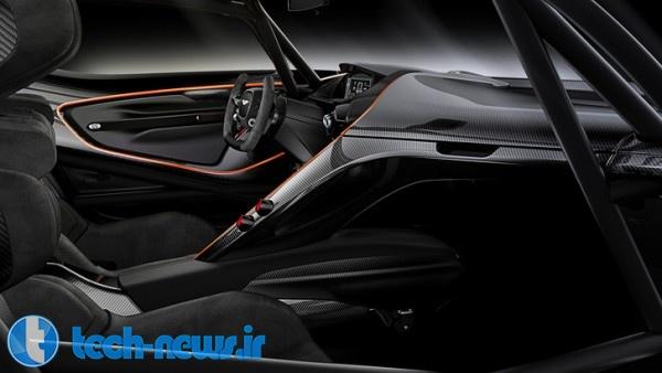 Aston Martin0