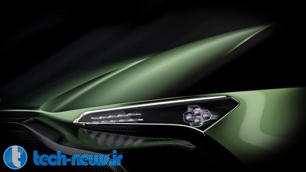 Aston Martin4