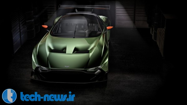Aston Martin5