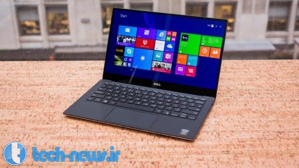 ET deals Dell XPS 13 1080p laptop for $840