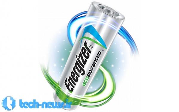 Photo of Energizer از باتری های بازیافت شده ی شما، باتری های پر قدرت تری خلق می کند!