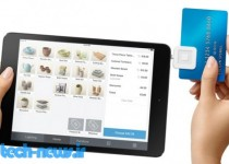 Google and Square prep new payment options in the wake of Apple Pay