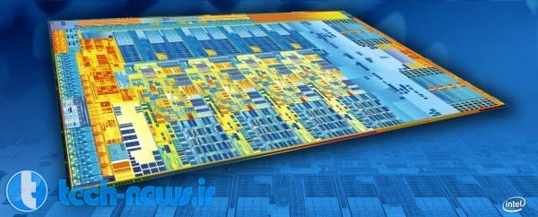 Intel Delays 14 nm Skylake Desktop CPU Launch