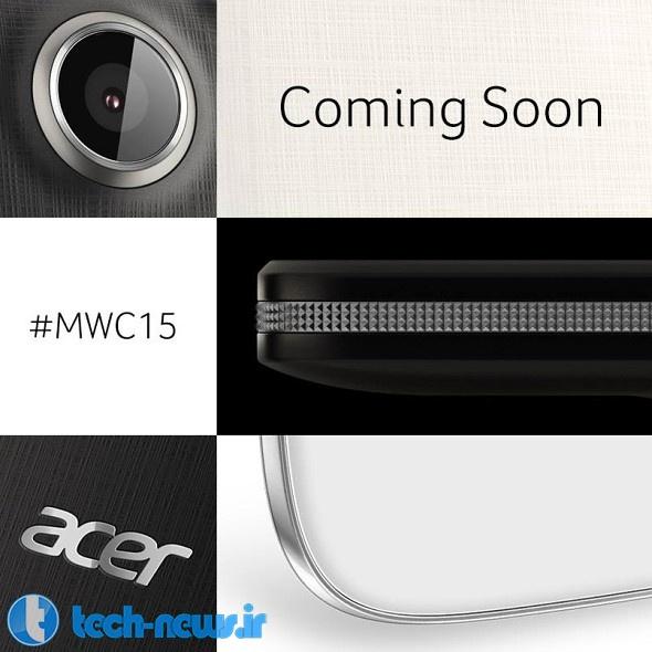 MWC12