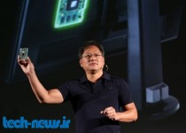 Nvidia G-Sync technology is coming to laptops, no custom hardware required