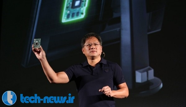 Photo of تکنولوژی Nvidia G-Sync به دنیای لپتاپ ها می آید : نیازی به تغییر سخت افزار نیست