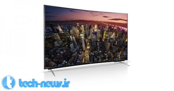 Photo of تلویزیونهای LED جدید 4K VIERA پاناسونیک به سیستم عامل Firefox OS مجهز خواهند شد