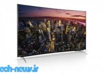 Panasonic's new 4K VIERA LED TV line to run Firefox OS
