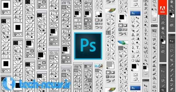 Photoshop_Toolbars_Through_the_Years_Version_A