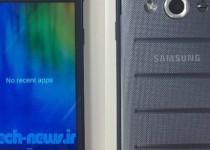Samsung Galaxy XCover 3 smartphone details leak