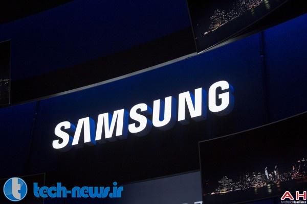 Photo of صفحه نمایش گلکسی S6 Edge به دو لبهی خمیده تجهیز میشود!