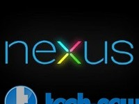Which-manufacturer-should-make-the-next-Nexus-device