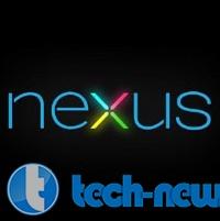 Photo of نکسوس بعدی را چه شرکتی خواهد ساخت؟!