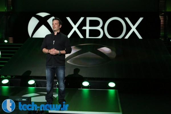 XboxE32014MediaBriefing_Web_1_1