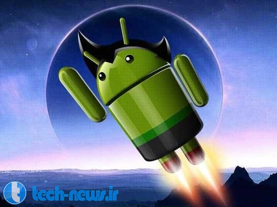 android-rocket-1