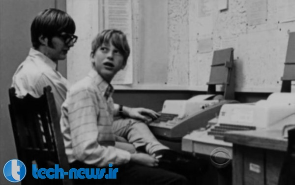 as-a-young-teenager-at-lakeside-prep-school-gates-wrote-his-first-computer-program-on-a-general-electric-computer--it-was-a-version-of-tic-tac-toe-where-you-could-play-against-the-computer