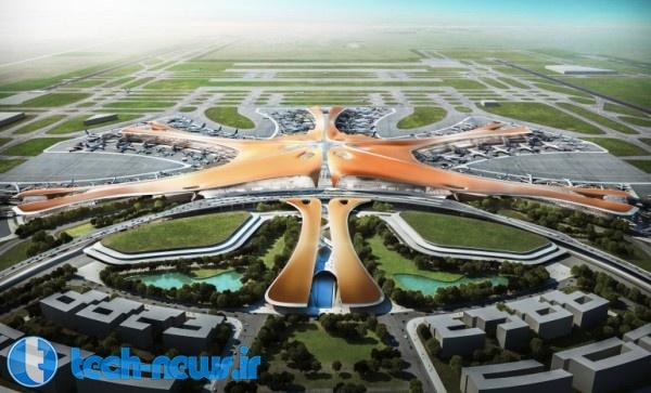 beijing_new_airport_headquarters_zha (1)