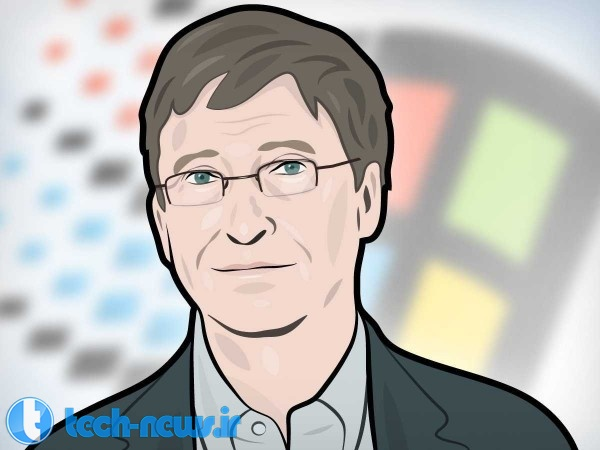 bill-gates-microsoft-illustration