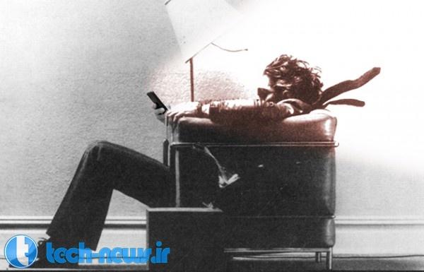 Photo of سامسونگ از پیشگامان عرضه فناوری 5G میشود