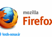 firefox_660_thum-100001380-large