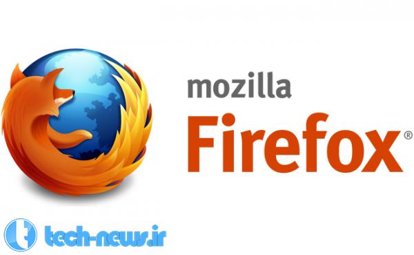 Photo of فایرفاکس جدید از استاندارد HTTP/2 پشتیبانی خواهد کرد