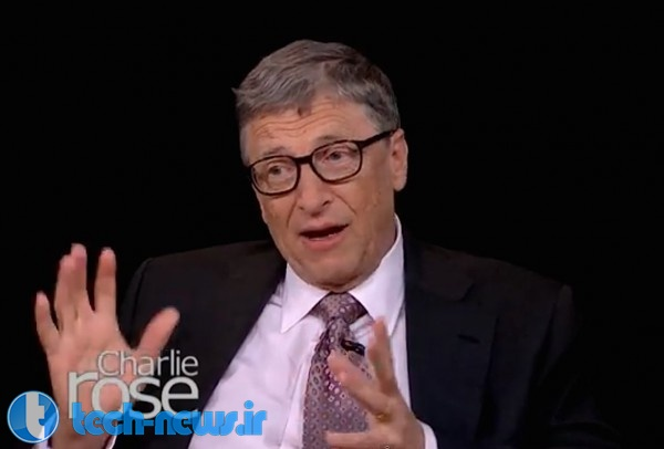 gates-doesnt-know-any-foreign-languages-that-he-says-is-his-biggest-regret-in-life-thus-far