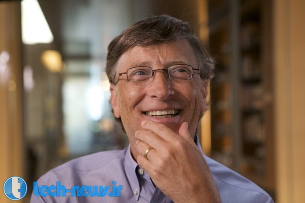 gates-scored-a-1590-out-of-1600-on-his-sats