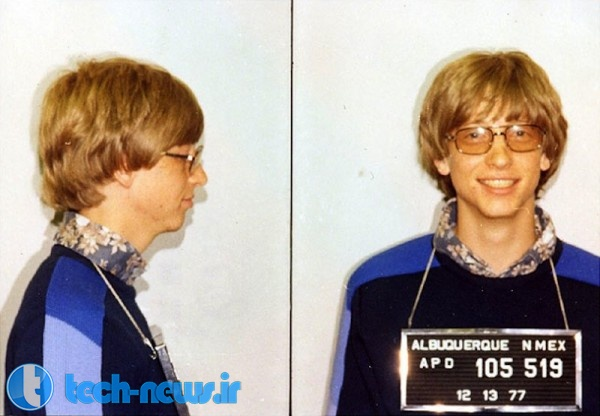 gates-was-once-arrested-in-new-mexico-in-1977-he-was-driving-without-a-license-and-ran-a-red-light