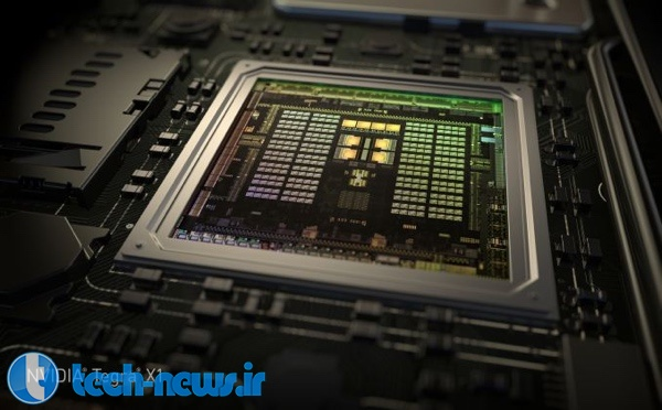 Photo of نسل بعدی تبلت NVIDIA Shield, با چیپست Tegra X1 از راه می رسد