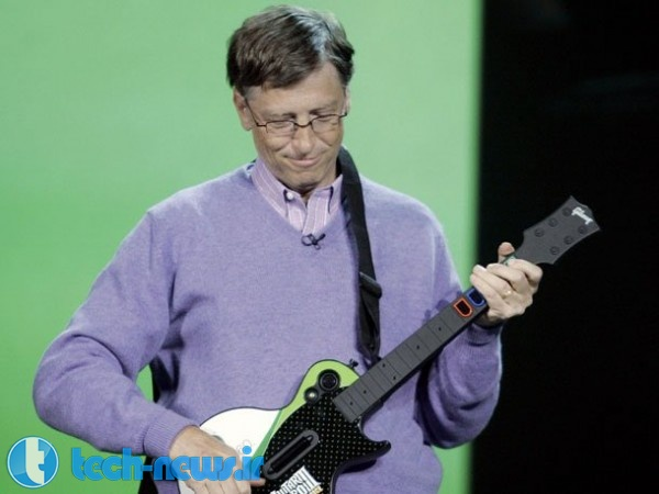 his-favorite-band-weezer-he-also-calls-u2-a-favorite-and-says-hes-still-waiting-for-spinal-tap-to-go-back-on-tour