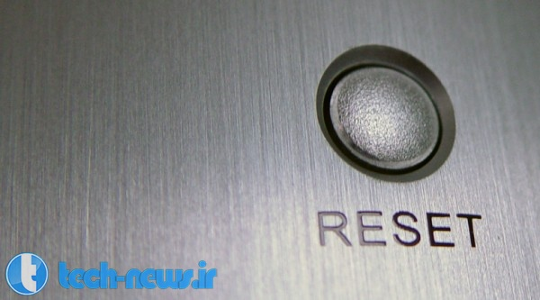 hitting-the-reset-button