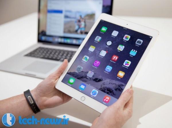 iPad0