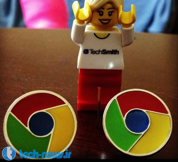 if-its-just-the-chrome-browser-thats-bothering-you-theres-a-way-to-fix-that