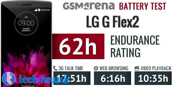 lg-g-flex2-battery-test