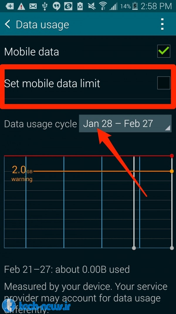 limit-or-disable-background-data