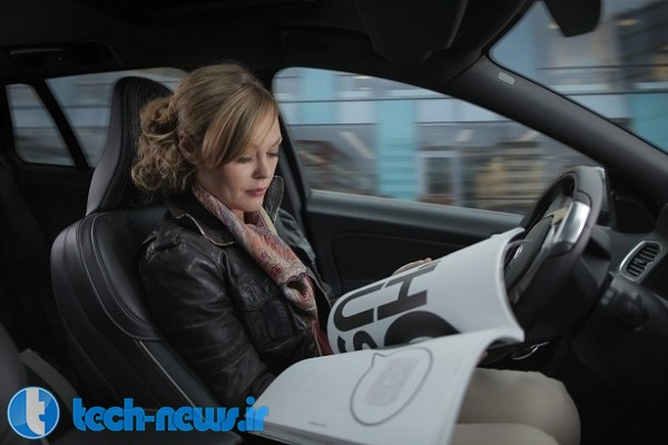 reaffirms plans to conduct public test of self-driving cars in 2017 2