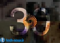 reuters30